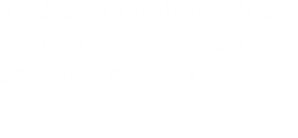 Disabled Friendly Transport Solutions Coventry from Get Minibus