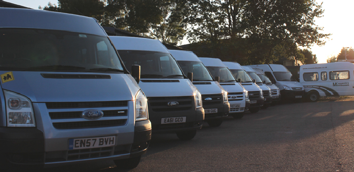 minibus-for-hire-coventry.jpg